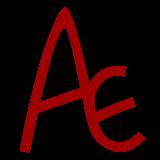 Ace_MXS