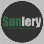 Sunlery